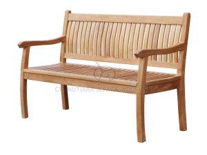 Kintamani Bench 150