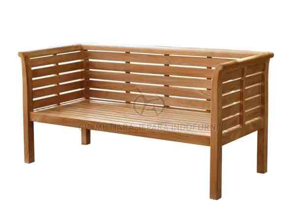 Juned Bench