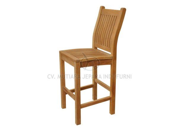 Marley Bar Chair