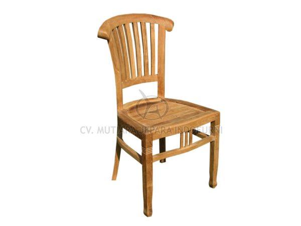 Batavia Chair