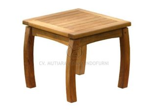 Kintamani Coffee Table