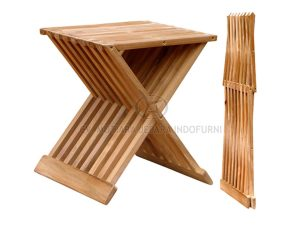 Kuta Coffee Table Indonesia Outdoor Furniture Manufacturer
