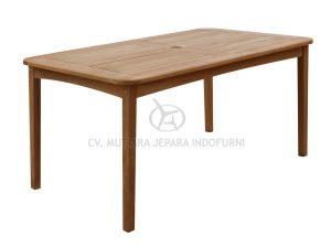 Recta Valencia Table