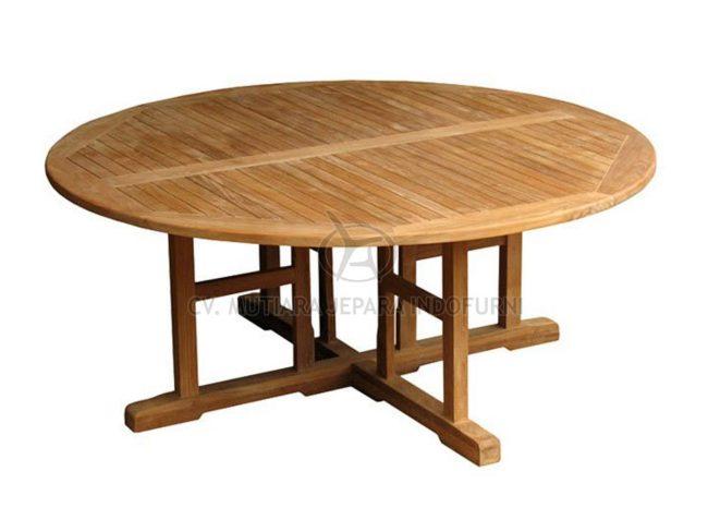 indonesia furniture