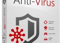 Ashampoo Antivirus 2017 License Key Free Full Serial