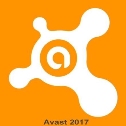 Avast Antivirus License Key 2017 Activation Code Free 1Year