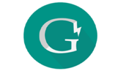 Free Download Manager for Android