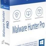 Malware Hunter Pro License Key Free 1Year