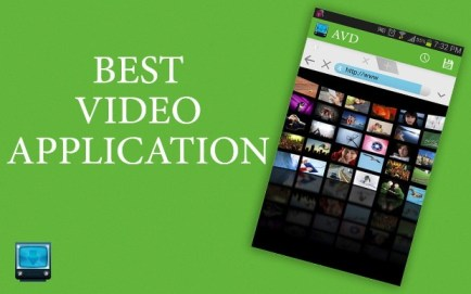 Video Downloader Apps for Android 2021
