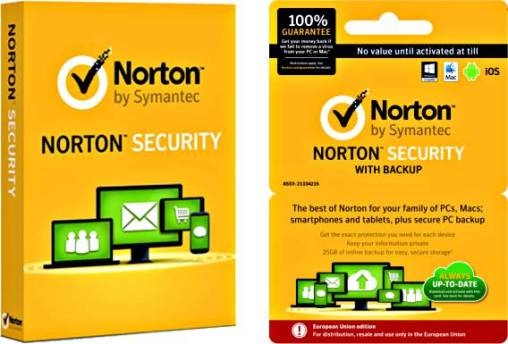 Norton Security Free Trial 90 Days 2020 Free Download
