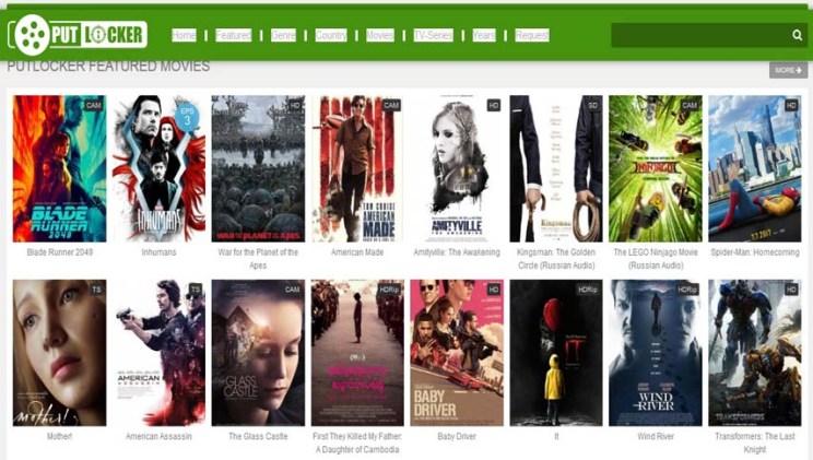 malayalam movies site online watching