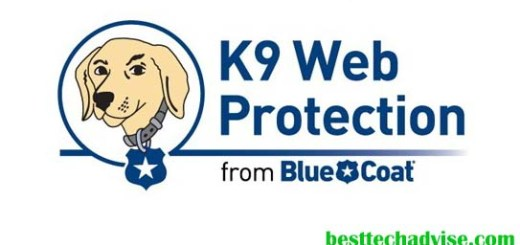 K9 Web Protection License Key Free for 365Days (2018)