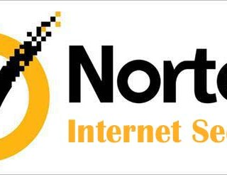 Norton Internet Security 2017 License Key Free for 180Days