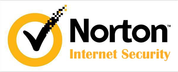 Norton Internet Security Download Free Trial for 180 Days