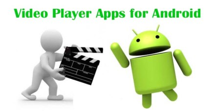 Best Free Video Player for Android Apps 2021