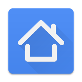 Best Free Launcher for Android 2020