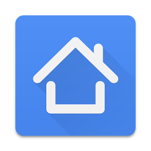 Best Free Launcher for Android 2019