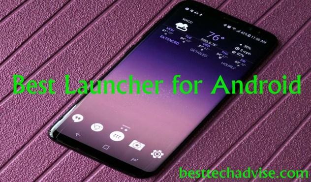rossheimuk • Blog Archive • Apex launcher pro license key code generator