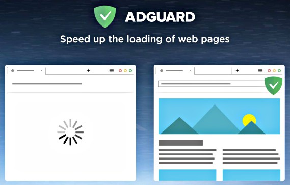 AdGuard 6 Months License Key Free Download 2020