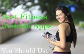Best Fitness Apps Free for Android 2021