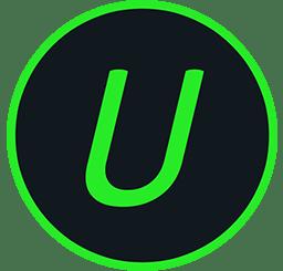 IObit Uninstaller Pro License Key Free