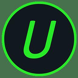 IObit Uninstaller Pro License Key Free 2019