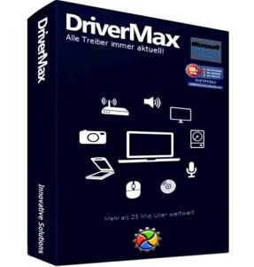 DriverMax 12 PRO License Key Free Giveaway