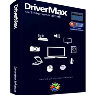 DriverMax PRO License Key Free for 1Year Registration Code