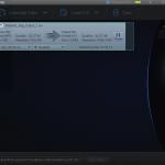 WonderFox DVD Video Converter Full Version with License Code Free