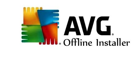 AVG Free Offline Installer 2018 Download for Windows & Mac
