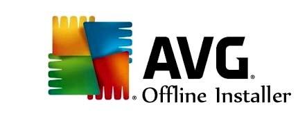 AVG Free Offline Installer 2021 Download