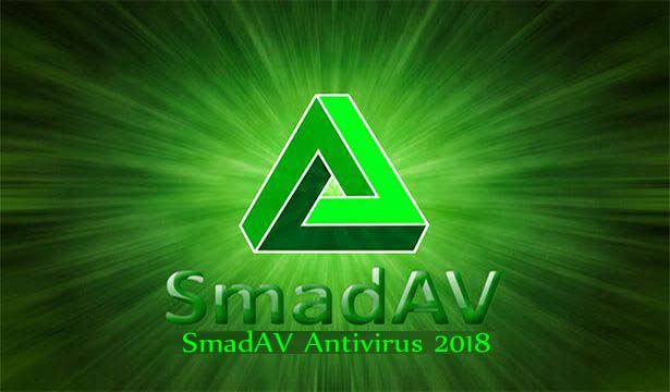 download keygen smadav terbaru 2018