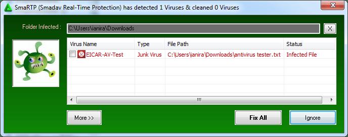 Download Smadav 2019 Free Antivirus