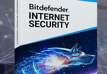 Bitdefender Internet Security 2019 Key Free Download for 6 Months