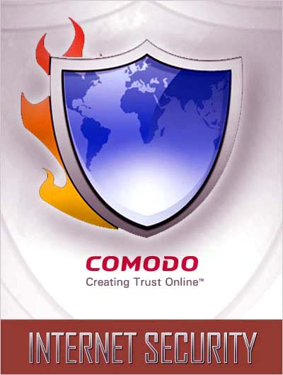 Comodo Internet Security Offline Installer Free Download