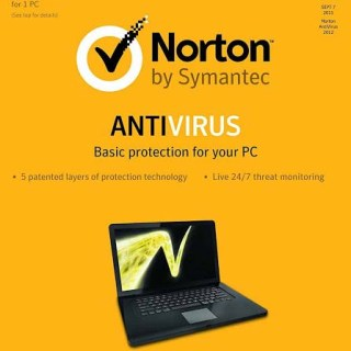 Norton Antivirus Offline Installer Free Download