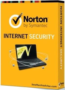 Norton Internet Security Offline Installer Free Download 2021