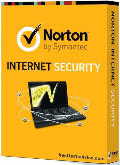 Norton Internet Security 2019 Offline Installer Free Download