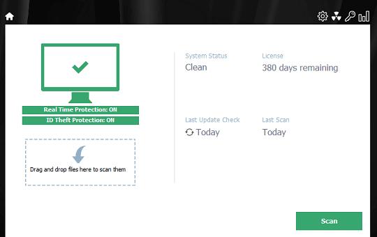 Zemana AntiLogger Free License Key 2018 for 1 Year