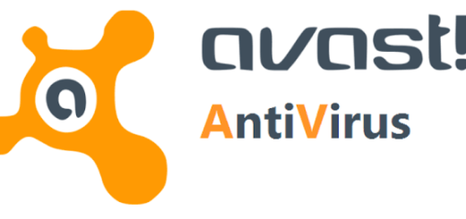 How to Temporarily Disable Avast Antivirus - Step by Step