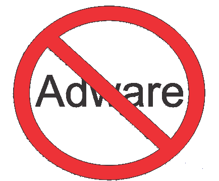 How to Remove Adware from Windows 10 - Step by Step