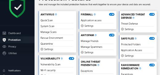 Bitdefender Total Security 2019 Free 6 Months License Key Download