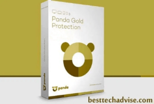 Panda Gold Protection 2020 Activation Code Free
