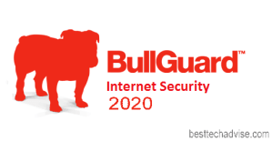 BullGuard Internet Security 2020 Free Trial for 90 Days