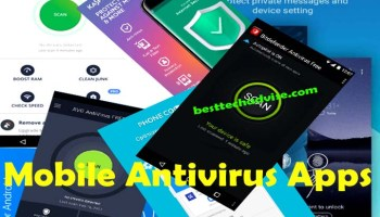 Best Free Antivirus For Android 2020.Best Antivirus Security Apps For Android 2020 Free Download