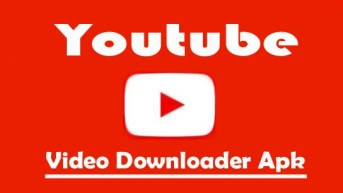 Youtube Video Downloader Apk Download Free 2020
