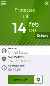 Seed4.Me VPN Subscription Free for 1 Year [Coupon Code]