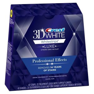 Crest-3D-White-Luxe-Whitestrips-professional-effects
