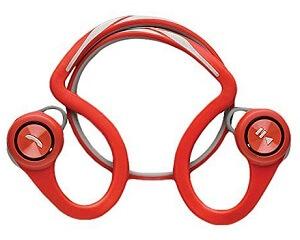 Plantronics BackBeat Fit Bluetooth Headphones Jpg 2