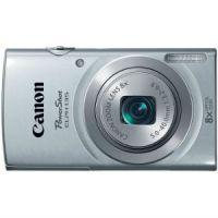Best Digital Camera Under 200 Product Reviews